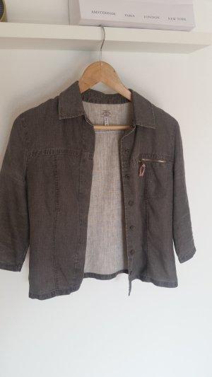 Armani Jacket grey
