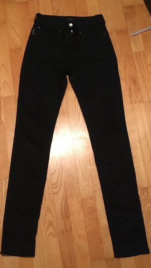 Armani Slim Jeans dark blue