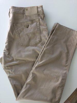 Armani Jeans 5-Pocket