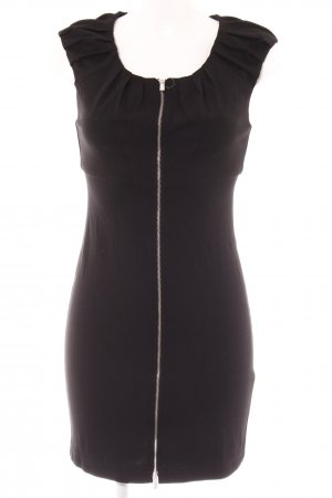 Armani Jeans Evening Dress black elegant