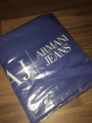 Armani Jeans beutel (tasche)