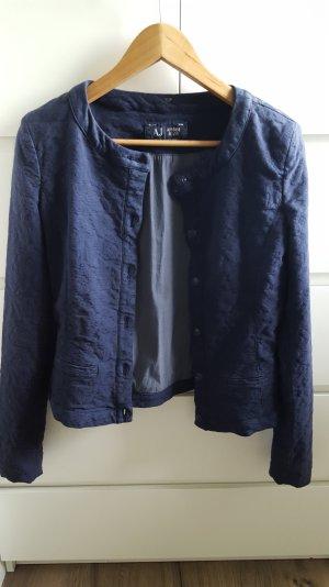Armani jeans blazer/jacke