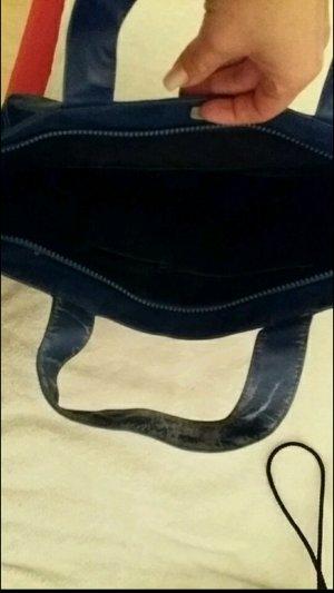 Armani Jeans Damentasche
