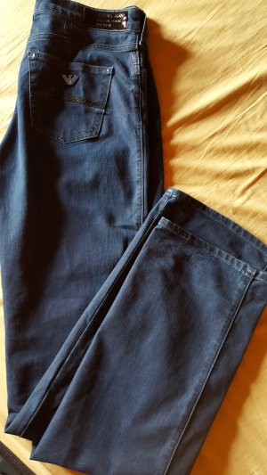 Armani Jeans Gr. 29/32