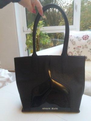 Armani Jeans Handtasche
