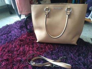 Armani Jeans Handtasche Shopper