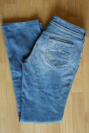 Armani Jeans Hose Jeanshose