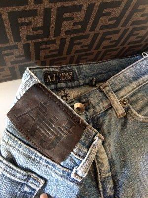 # Armani Jeans # Jeans