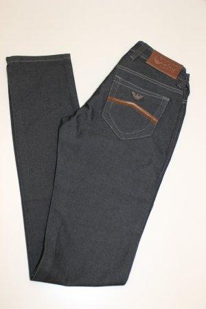 Armani Jeans Jeans Größe: W25  *Neu