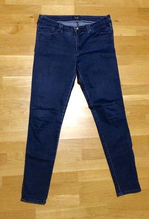 Armani Jeans Jeanshose in TOP Zustand W31 L31