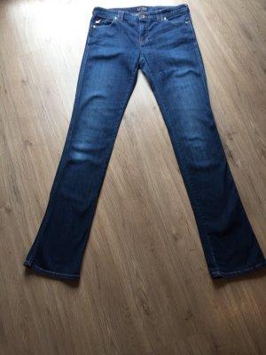 Armani Jeans Jeanshose W 28