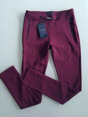 Armani Jeans Pantalon multicolore
