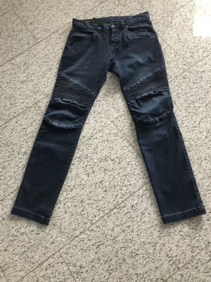 Armani Jeans neu dunkelblau
