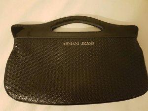 Armani Jeans Original Tasche
