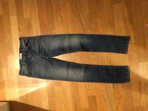 Armani Jeans Push Up Jeans