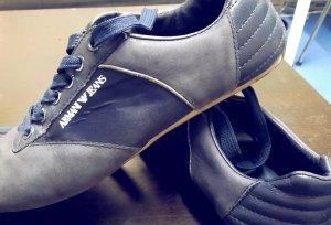 Armani Jeans Schuhe 38.5