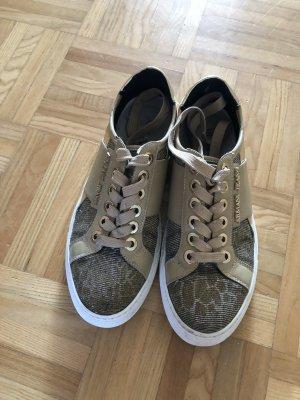 Armani Jeans Schuhe