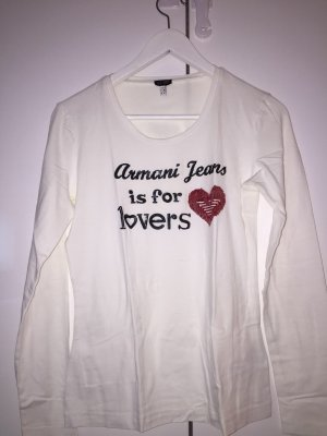 Armani Jeans Shirt....