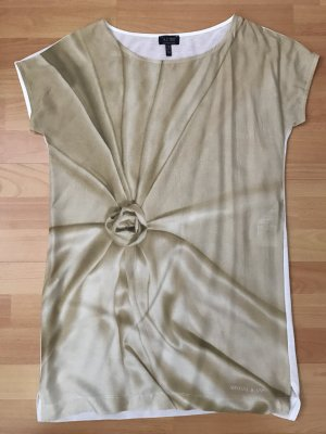 ARMANI JEANS Shirt Gr. 36