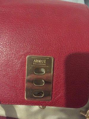 Armani Jeans Shopper
