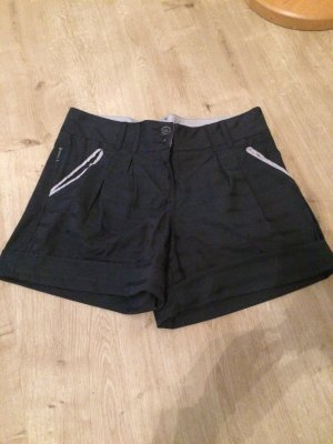 Armani Jeans Shorts in Dunkelblau
