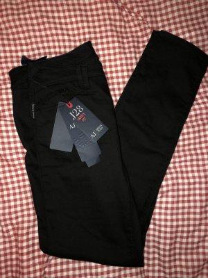 Armani Jeans Skinny Fit