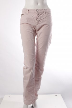 Armani Jeans Slim Jeans rosa