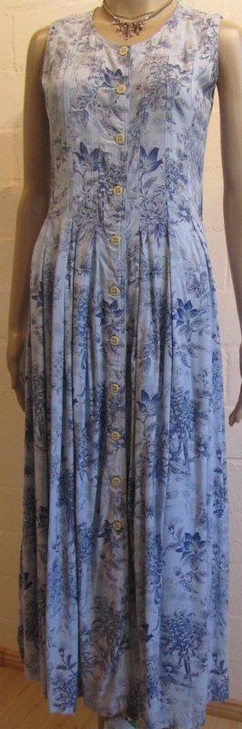 Armani Jeans: Sommerkleid Gr. 36/38