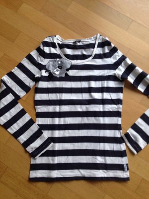 Armani Jeans Sommershirt