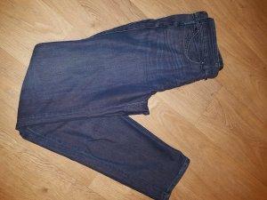 Armani Jeans straight leg