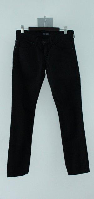 Armani Jeans Straight Leg Gr.26