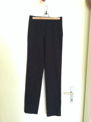 Armani Jeans stretch Hose mit originaler Schuztasche