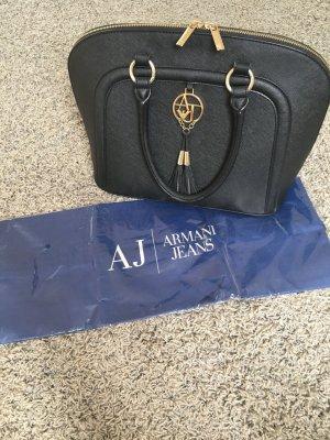 Armani Jeans Tasche