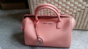 Armani Jeans Bolso rosa