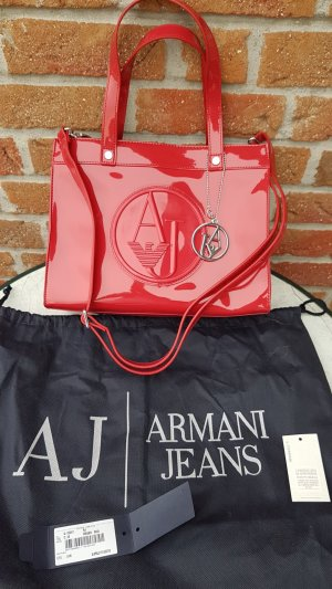 Armani Jeans Tasche *nagelneu*