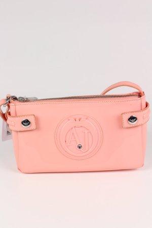 Armani Jeans Tasche rosa 1711400030747