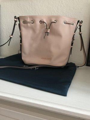 Armani Jeans Tasche rosa