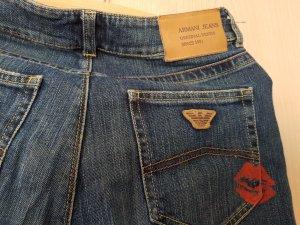 Armani Jeans W28 L32