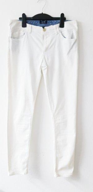 Armani Jeans wie neu Gr W 30
