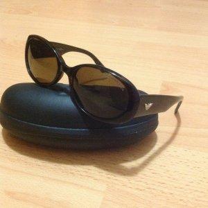 Armani klassische Sonnenbrille