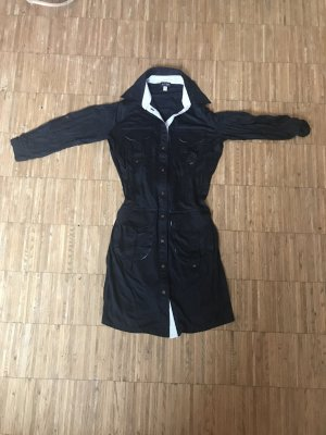 Armani Kleid GR 42
