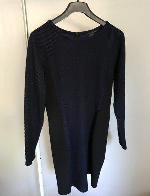 Armani Kleid M Abendkleid Party Business