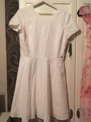 Armani Kleid neu mit Etikett