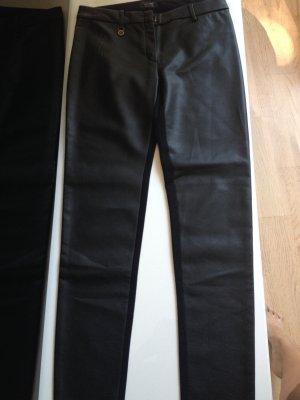 Armani Jeans Jegging noir