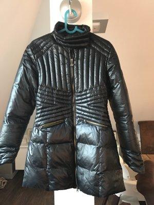 Armani Mantel zu verkaufen !