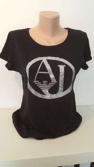 Armani Shirt