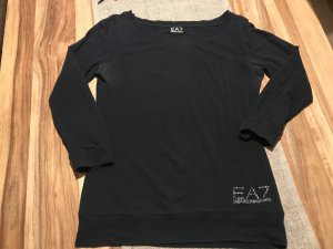 Armani Shirt gut condition