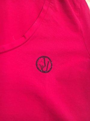 Armani Shirt in Pink