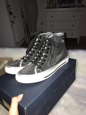 Armani Sneaker 38