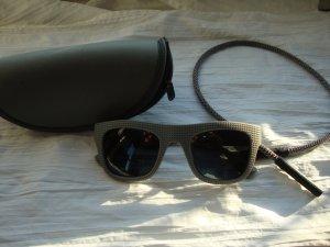 Armani Sonnenbrille 100% Original grau wenig getragen